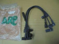 CAVI CANDELE ARP  plug wires FIAT REGATA 70 S 2 SERIE  83>