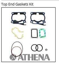Athena P400485600115/1 Top End Gasket kit YZ125