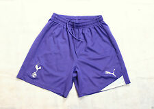 PUMA Vintage Shorts for Men