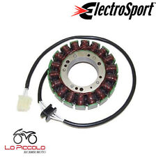 STATORE ACCENSIONE MAGNETE ELECTROSPORT YAMAHA XVZ 1300 VENTURE 2000
