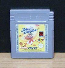 SPEEDY GONZALES - Game Boy - Usato