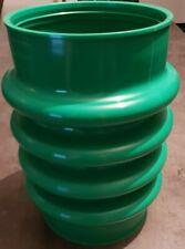 Faltenbalg Für Wacker Stampfer Grün