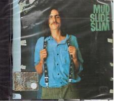 James Taylor: Mud Slide Slim and the Blue Horizon - CD