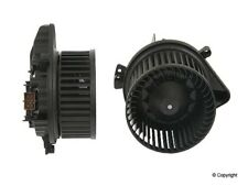 HVAC Blower Motor fits 2002-2009 Audi S4 A4 A4 Quattro  MFG NUMBER CATALOG