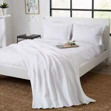 Great Bay Home knit blanket Lyla Collection-king