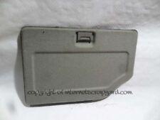 NISSAN PATROL GR Y61 97-13 2.8 SWB LH REAR INTERIOR Boot lato strumento pannello trim ettari