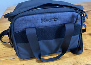 Vertx COF F1 VTX5026 Range Bag