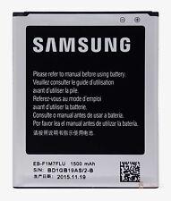 Original Akku EB-F1M7FLU für Samsung Galaxy S3 Mini Ace 2 GT 18200n  Accu Neu!!!