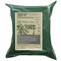 1 x Russian Army IRP - P MRE (DAILY FOOD RATION PACK) Emergency Food!! (0.8kg)