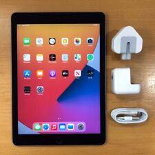Grade A Apple iPad Pro 32 GB, Wi-Fi, 9.7in - Space Grey
