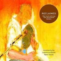 Various Artists - reciclada NUEVO CD