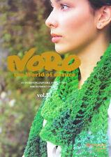 Noro World of Nature Vol. 31