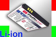 Battery for Samsung GT c6712 1200mah Li-ion