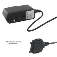 AC Home Charger For Nextel Motorola iDEN i365, i365IS, i570, i205, i730, i733