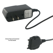 AC Home Charger For Nextel Motorola iDEN i365, i365IS, i570, i205, i730, i733