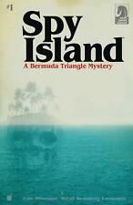 Spy Island #1 | Select Cover A & B | Dark Horse Comics NM 2020