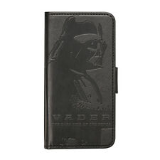 Disney Star Wars iPod Touch 5th & 6th Generation Flip Cover Japan - Darth Vader
