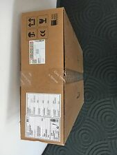 NEW Sealed Cisco AIR-CT5520-50-K9 5520 wireless controller supporting 50 APs