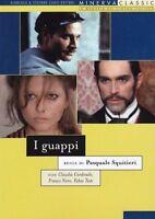 I Guappi - Dvd Nuovo Sigillato