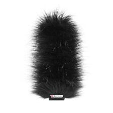 Gutmann Mikrofon Windschutz für Hama RMZ-18