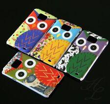 Cover e custodie multicolore per Samsung Galaxy S Plus