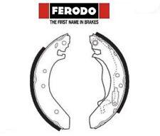 FSB271 Kit ganasce freno (FERODO)