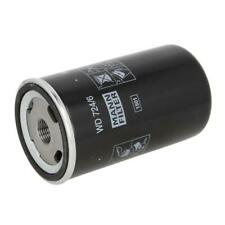 OIL FILTER AUTOMATIC TRANSMISSION MANN-FILTER WD 724/6
