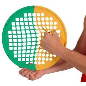 Power-Web Combo Übungsnetz Handtrainer Fingertrainer