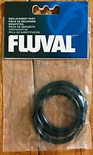 FLUVAL 104 204 105 205 106 206 MOTOR SEAL RING YEARLY MAINTENANCE PART A20038