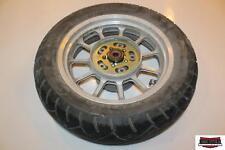1998 Honda Shadow ACE 1100 METZELER 180/65B16 Rear Back Wheel Rim Tire Tread