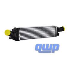 For Audi A4 allroad A5 A6 Quattro Intercooler / Charge Air Cooler Q5 8K0145805P