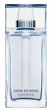 Dior Homme von Christian Dior Eau de Cologne Sprays 100 ml