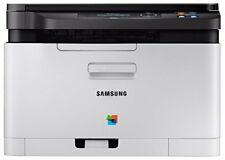 Stampanti e plotter Samsung Xpress a colori 128 MB