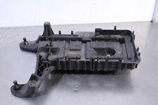 2010 VW SCIROCCO 2.0 TDI BATTERY TRAY 1K0915333H (VS1)