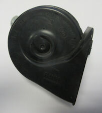 Genuine Used MINI High Pitch Horn for R60 Countryman & R61 Paceman - 9807173