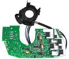 Hauptplatine Elektronik Platine Leiterplatte geeignet  Vorwerk Kobold VK 140 150