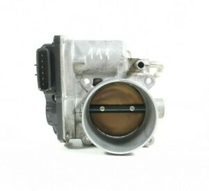 LEXUS IS250 2.5L V6 2005-2013 THROTTLE BODY 22030-31020