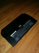 Genuine HP Extended Battery 12 cell Li-ion 6930P 6910P 8530P-W 8540P-W 8730W