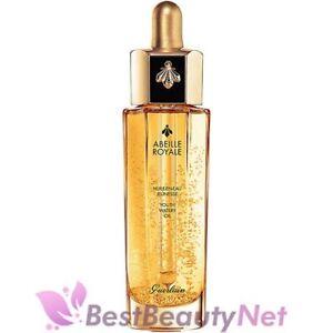 Guerlain Abeille Royale Youth Watery Oil 1.6oz / 50ml
