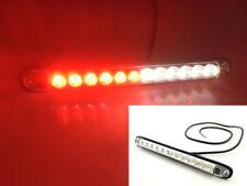 LED Rückfahrleuchte Nebelschlußleuchte Anhänger PKW LKW  Kombileuchte 12V 24V