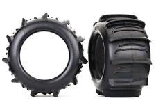 Traxxas 8673 Paddle Tires E-Revo 2.0