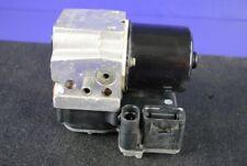 00-02 Chevy S10 Blazer GMC Jimmy ABS Pump Anti Lock Brake Module Assembly OEM