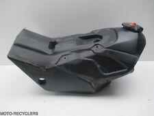 08 KTM250SX KTM 250SX  gas fuel tank 17