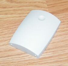 *Replacement* White Battery Cover Only For Ge (2-6920B) Cordless Handset *Read*
