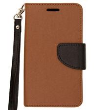 Universale Taschen & Schutzhüllen für Samsung Galaxy S4