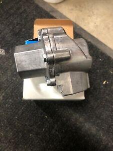 DELTROL 10122-61 (NEW IN BOX)