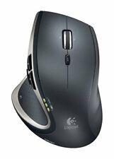 Logitech performance mouse m950t M950t