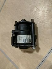 2002 JOHNSON EVINRUDE 150HP FUEL INJECTOR ASSEMBLY 2