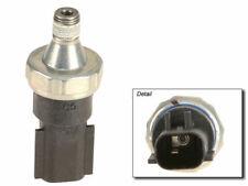 Oil Pressure Sender P325NZ for Patriot Compass 2007 2008 2009 2010 2011 2012