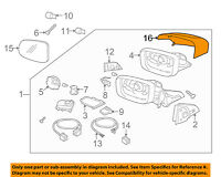 VOLVO OEM 10-13 XC60 Door Side Rear View-Mirror Cover Cap Trim Left 39854898